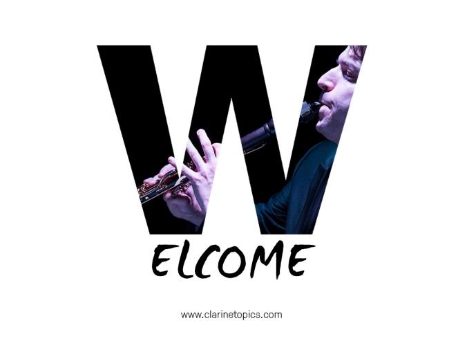 WELCOME_web